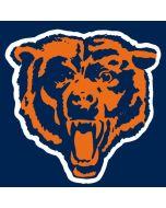 Chicago Bears Retro Logo Apple AirPods Skin