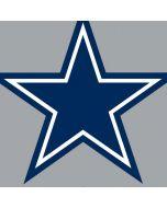 Dallas Cowboys Retro Logo Apple AirPods Skin