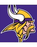 Minnesota Vikings Retro Logo Asus X202 Skin