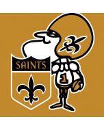 New Orleans Saints Retro Logo iPhone 6/6s Plus Skin