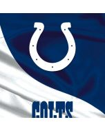 Indianapolis Colts Yoga 910 2-in-1 14in Touch-Screen Skin