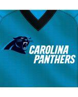 Carolina Panthers Team Jersey Playstation 3 & PS3 Slim Skin