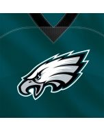 Philadelphia Eagles Team Jersey Playstation 3 & PS3 Slim Skin