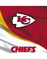 Kansas City Chiefs Xbox One Controller Skin