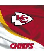 Kansas City Chiefs Xbox One Console Skin