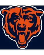 Chicago Bears Large Logo PlayStation Scuf Vantage 2 Controller Skin