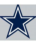 Dallas Cowboys Large Logo Xbox One Controller Skin