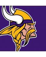 Minnesota Vikings Large Logo Asus X202 Skin