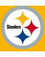 Pittsburgh Steelers Large Logo Surface Go Skin