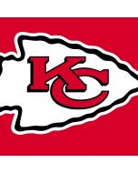 Kansas City Chiefs Large Logo iPhone 6/6s Plus Skin