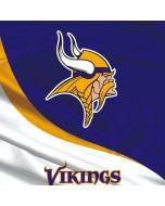 Minnesota Vikings Asus X202 Skin