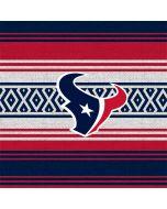 Houston Texans Trailblazer Playstation 3 & PS3 Slim Skin