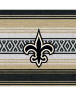 New Orleans Saints Trailblazer Asus X202 Skin