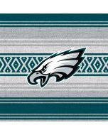 Philadelphia Eagles Trailblazer Playstation 3 & PS3 Slim Skin