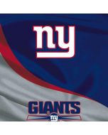 New York Giants Aspire R11 11.6in Skin