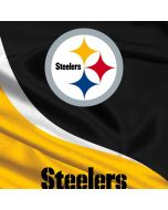 Pittsburgh Steelers Xbox One Controller Skin