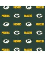 Green Bay Packers Blitz Series Google Pixel Slate Skin