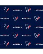 Houston Texans Blitz Series Apple AirPods 2 Skin