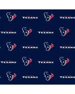 Houston Texans Blitz Series Playstation 3 & PS3 Slim Skin