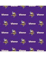 Minnesota Vikings Blitz Series Asus X202 Skin