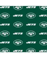 New York Jets Blitz Series Apple AirPods 2 Skin
