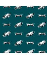 Philadelphia Eagles Blitz Series Playstation 3 & PS3 Slim Skin