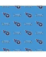 Tennessee Titans Blitz Series Apple AirPods 2 Skin