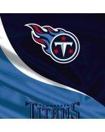Tennessee Titans Xbox One Console Skin