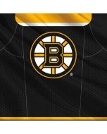 Boston Bruins Home Jersey Apple AirPods Skin