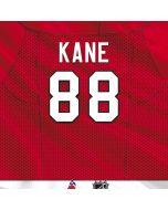 Chicago Blackhawks #88 Patrick Kane Xbox One Controller Skin