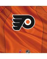Philadelphia Flyers Jersey Yoga 910 2-in-1 14in Touch-Screen Skin
