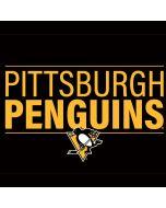 Pittsburgh Penguins Lineup Xbox One X Bundle Skin