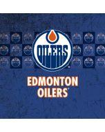 Edmonton Oilers Vintage Dell XPS Skin