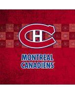 Montreal Canadiens Vintage HP Envy Skin