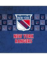 New York Rangers Vintage iPhone 6/6s Skin