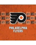 Philadelphia Flyers Design HP Envy Skin