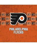 Philadelphia Flyers Design Dell XPS Skin
