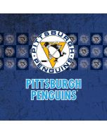 Pittsburgh Penguins Vintage Yoga 910 2-in-1 14in Touch-Screen Skin