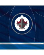 Winnipeg Jets Jersey iPhone 6/6s Skin