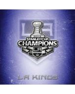 2012 NHL Stanley Cup Champions LA Kings iPhone 6/6s Skin