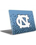 North Carolina Digi Apple MacBook Air Skin