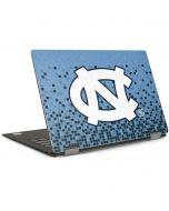 North Carolina Digi Dell XPS Skin