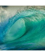 Barrel Wave LifeProof Nuud iPhone Skin