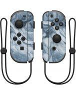 Ocean Blue Marble Nintendo Joy-Con (L/R) Controller Skin