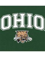Ohio Bobcats Apple AirPods 2 Skin