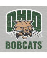 Ohio University Bobcats iPhone 8 Plus Cargo Case