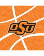 OSU Oklahoma Cowboys Basketball Dell XPS Skin