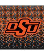 OSU Oklahoma State Digi Dell XPS Skin