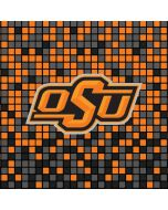 OSU Oklahoma State Digi Yoga 910 2-in-1 14in Touch-Screen Skin