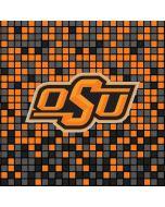 OSU Oklahoma State Digi HP Envy Skin
